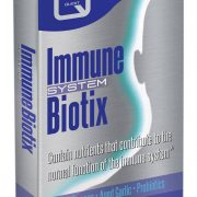 QUEST – IMMUNE BIOTIX 30 VEGAN CAPS